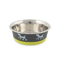Ancol Fusion Dog Bowl