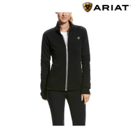 Ariat Sonar Full Zip/Reflective Jacket