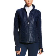 Ariat Womens Epic Jacket