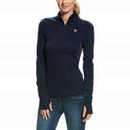 Ariat Lowell 2.0 1/4 Zip