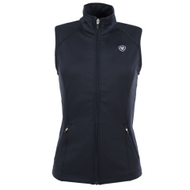 Ariat Womens Conquest Vest
