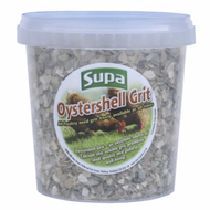 Supa Oystershell Grit