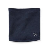 Ariat Merino Neck Gaiter