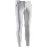 Equi Theme Unisex Breeches