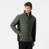 Regatta Ibsen Lightweight Insulated Jacket