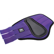 Legacy Pro Tech Air Flow Brushing Boots