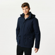 Regatta Perran Waterproof Insulated Jacket