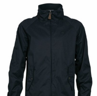 Raging Bull Jacket, Lightweight, Showerproof
