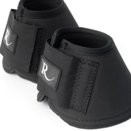 Rhinegold  Neoprene Over Reach Boots