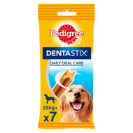 Pedigree Dentastix Original