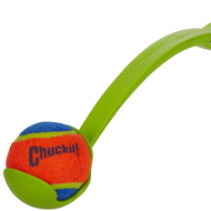 Dog Life Tennis Interactive Exerciser (Ball Thrower)