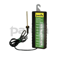 Patura Fence Tester (8 levels)
