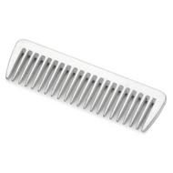 Shires Aluminium Comb