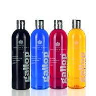 Gallop Colour Shampoo