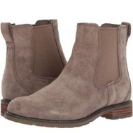 Ariat Womens Wexford H2O