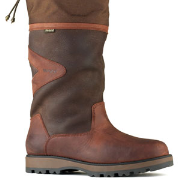 Toggi Columbus Unisex Country Boots