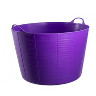 ProStable TubTrug 75LT Bucket