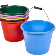Saddlers 3 Gallon Bucket