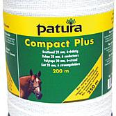Compact Plus Polytape 20 mm