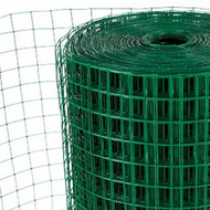 Countryside PVC Coated Wire