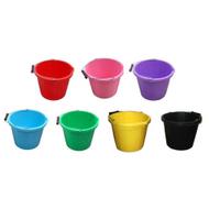 ProStable Water Bucket 3 Gallon