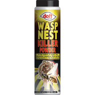 Doff Wasp Nest Killer Powder