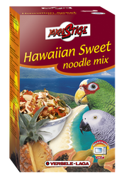 PRESTIGE HAWAIIN NOODLE MIX 400g