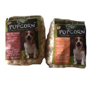 Pupcorn 75g