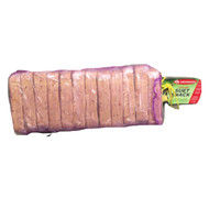 Westerman's Suet Slab 12 pack