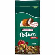 CAVIA NATURE  ORIGINAL GUINEA PIG FOOD