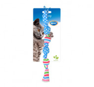 Duvo Cat Toy Assortment Farandole