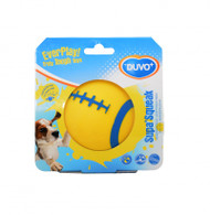 Duvo Dog Toy Everplay Supa Squeak