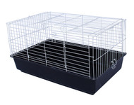 Small Animal Cage medium