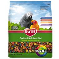 Kaytee Rainbow Parrot/Conure