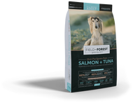 Field & Forest adult Salmon & Tuna