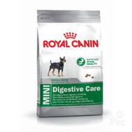 Royal Canin Mini Digest care 2kg