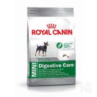 Royal Canin Mini Digest care 2kg
