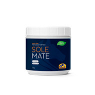 Cavalor Sole Mate 1.6kg