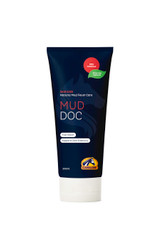 Cavalor Mud Doc 200ml