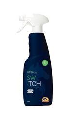 Cavalor Sw-Itch 500ml