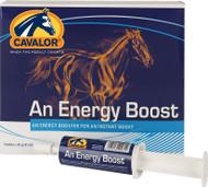 Cavalor Energy Boost