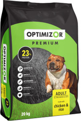 Optimizor Premium adult