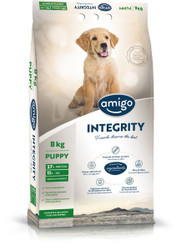 Amigo Integrity Puppy