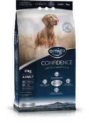 Amigo Confidence Adult