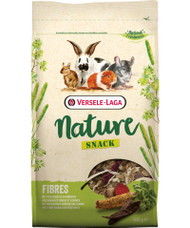 500G snack nature fibres