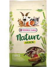 500G snack nature fibres