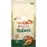 Versele Laga Rat Nature 2.3kg