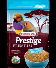 Versele Laga Tropical Finch Food 800g