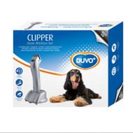 duvo clipper set basic wireless