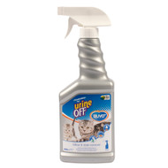 duvo urine off cat&kitten 500ml